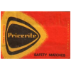 Who remembers Pricerite supermarkets?