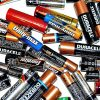 Buying batteries, are Duracell worth the premium price?